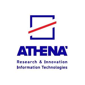 athena-logo-new