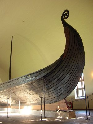 viking_ship_museum