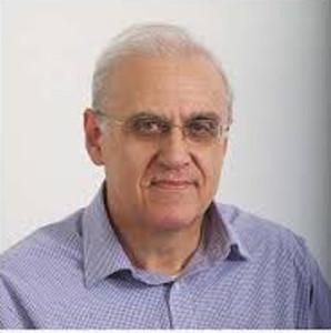 P.Kaklis