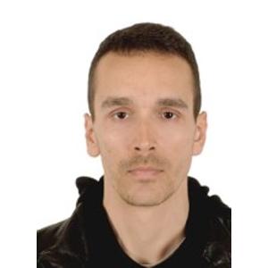 T.Katsoulis