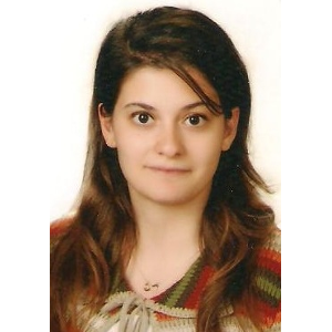 F.Yildirim