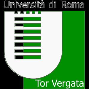 tor-vergata